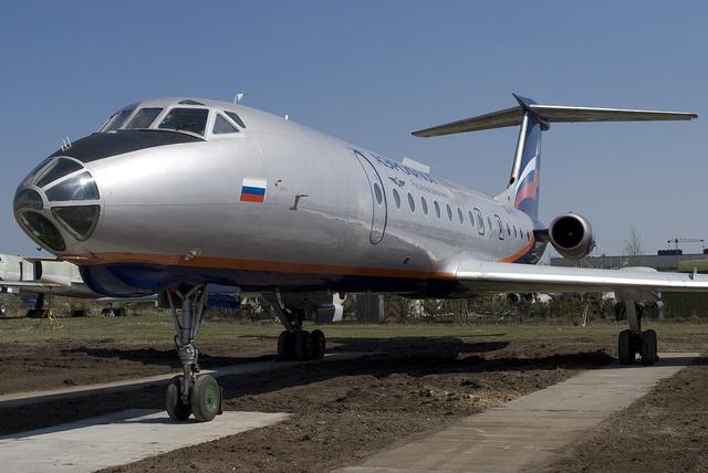 Tu-134А-3