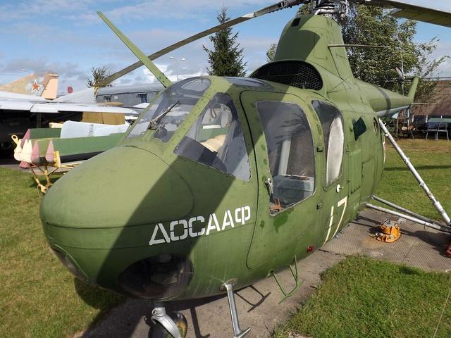 Mi-1MU
